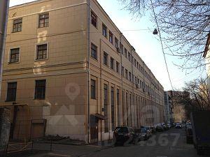 Снять место под офис Марксистский переулок аренда офиса в санкт-петербурге кировский район