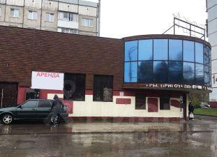 Кому нужна коммерческая недвижимость в кемерово аренда офиса в санкт-петербурге советская
