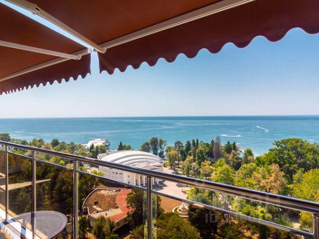 Купить квартиру на море краснодарский край недорого с фото сколько стоит полёт в дубай