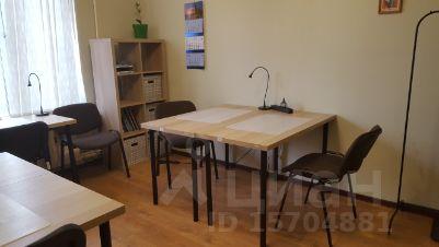 Арендовать офис Жулебино аренда офисов пр-т мира 102