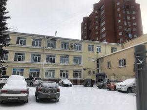 Снять в аренду офис Папанина улица Аренда офиса 35 кв Нагатинская улица