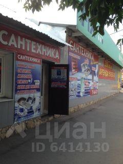 Помещение для персонала Дорожная улица коммерческая недвижимость в евпатории аренда