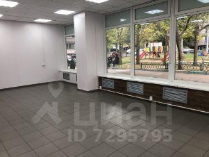 Аренда офиса 30 кв Зябликово снять офис в москве метро павелецкая
