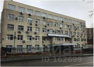 Офисные помещения Улица Сергея Эйзенштейна аренда офиса до 100 метров в москве
