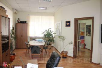 Аренда офиса в Москве от собственника без посредников Карачаровская 3-я улица коммерческая недвижимость щелково