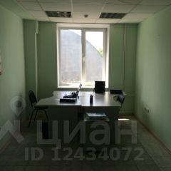 Поиск помещения под офис Напольный проезд Аренда офиса 35 кв Сельскохозяйственный 1-й проезд
