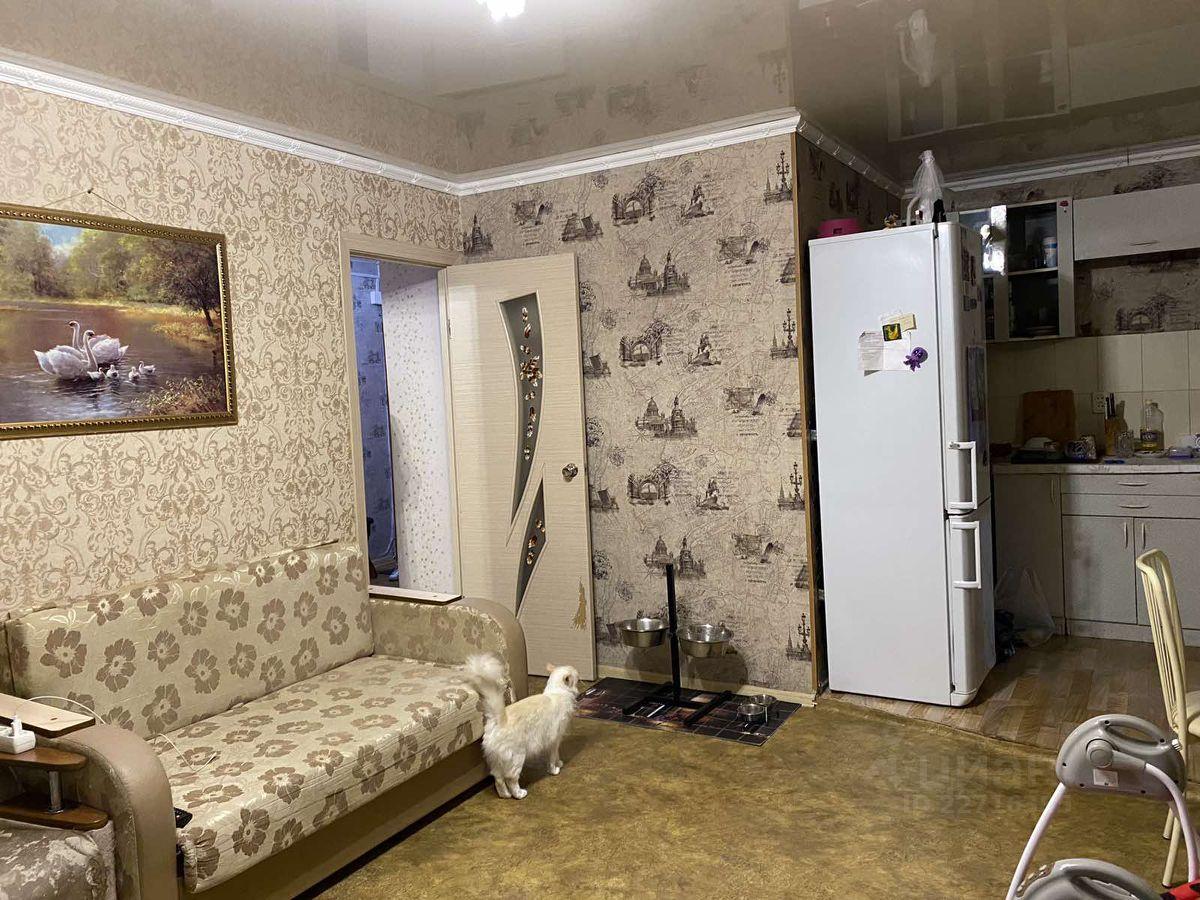 загс сосновоборск красноярский край фото молодые люди