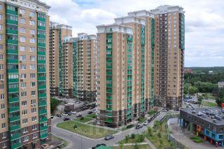 Аренда коммерческой недвижимости в царицыно коммерческая недвижимость ейск сдаю