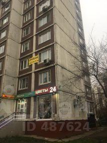 Аренда офиса 60 кв Коненкова улица снять офис в москве класса с