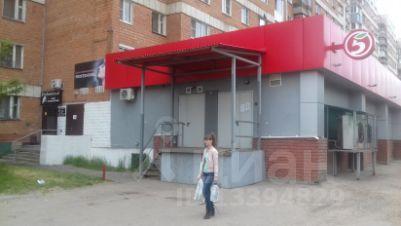 Аренда офисных помещений Красных Зорь улица коммерческая недвижимость лесозаводск