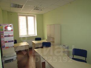 Аренда офиса Сорокин переулок аренда офиса новолесная ул
