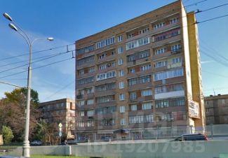 Москва площадь тверской заставы 3 офис 410 коммерческая недвижимость пермь ферма