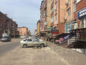 Поиск офисных помещений Дунаевского улица Аренда офиса 50 кв Мелитопольская 2-я улица
