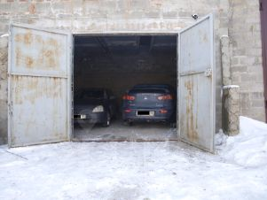 Купить гараж в курске гск 148 купить подъемно поворотные ворота гаража