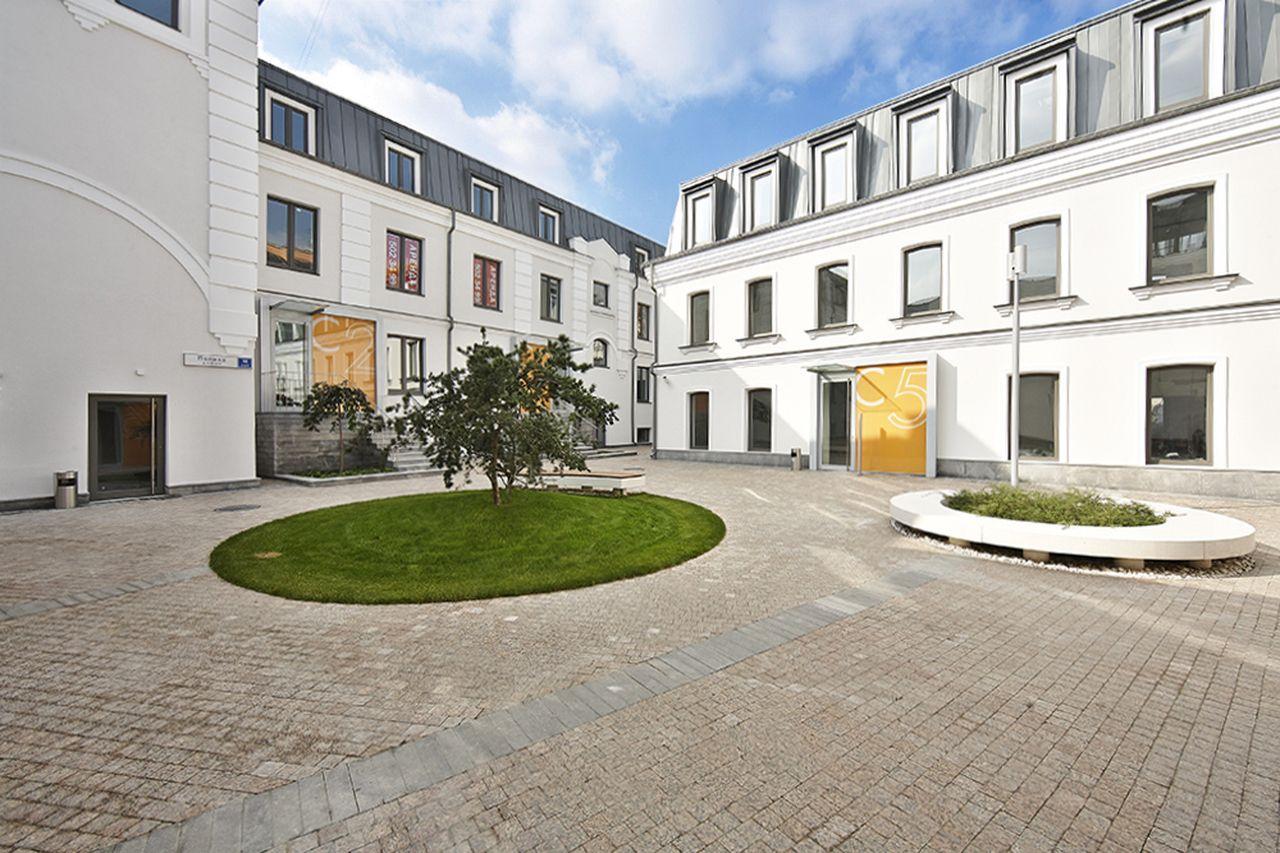 Коммерческая недвижимость атмосфера из рук в руки коммерческая недвижимость аренда москва