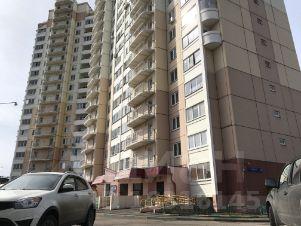 Аренда офиса Чоботовская 6-я аллея аренда офиса для переговоров и собеседований