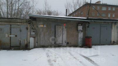 Купить гараж за кольцевой поднять металлический гараж своими руками