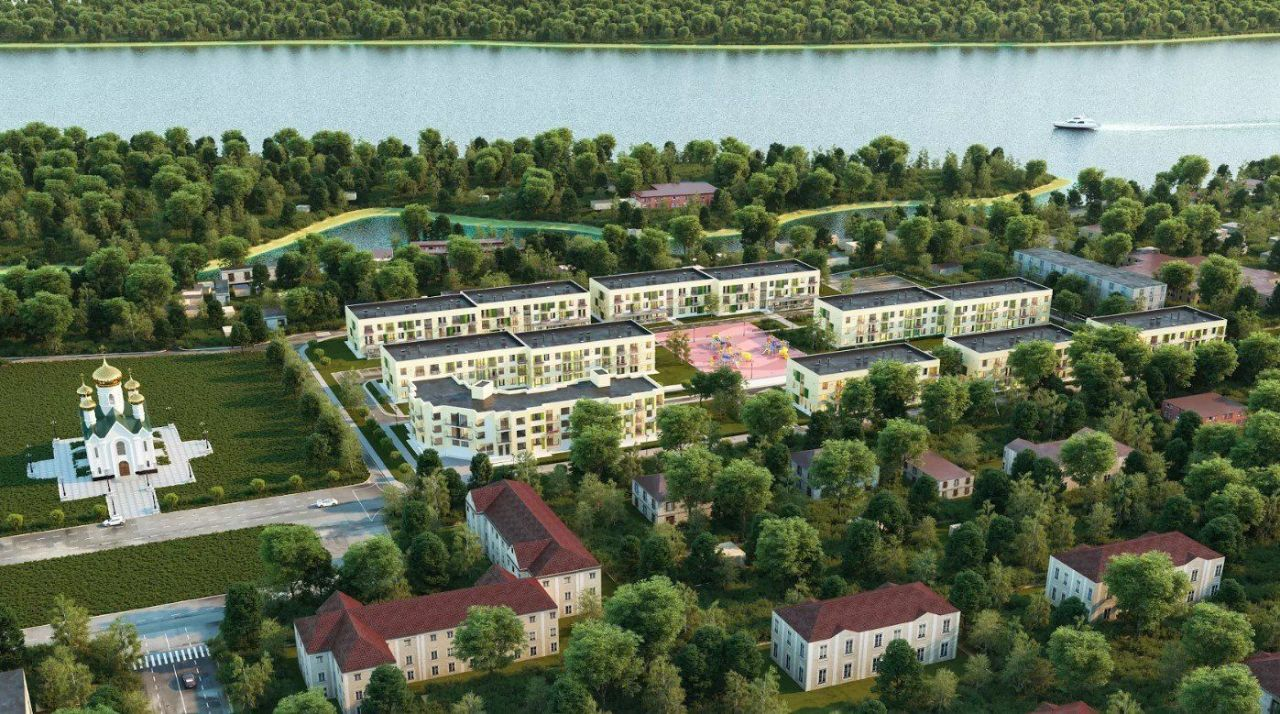 продажа квартир Дубровка на Неве
