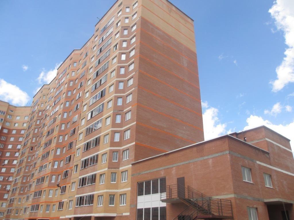 жилой комплекс Лобня-Букино