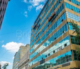 Аренда офиса на большой татарской 33 аренда офиса сдают add php