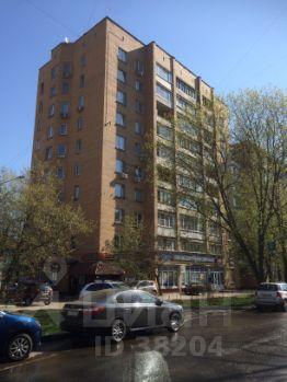 Снять офис в городе Москва Балтийский 2-й переулок аренда коммерческой недвижимости тула тульская область