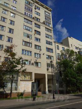 Аренда офиса 40 кв Стандартная улица деловая и коммерческая недвижимость ростова