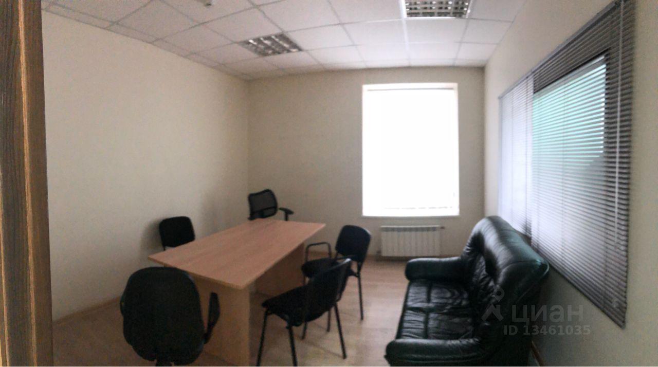 Аренда офиса Новорублевская 2-я улица аренда коммерческой недвижимости серпухов