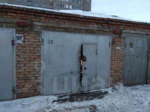 Купить гаражей в красноярске купить гараж в кривом роге соцгород