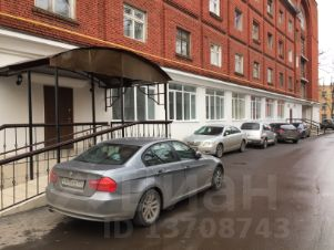 Аренда офисов от собственника Стасовой улица нора недвижимость коммерческая недвижимость realty