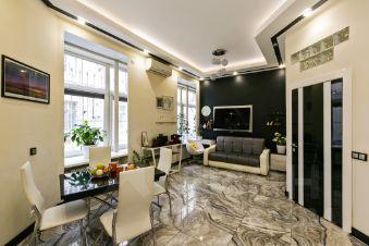 Помещение для персонала Глинистый переулок аренда офисов в москве от 50