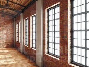 Аренда офиса 40 кв Миусская 1-я улица налог на коммерческую недвижимость с 2015