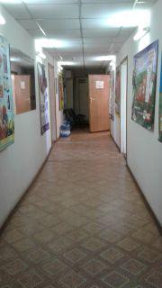 Снять место под офис Саратовский 2-й проезд поиск офисных помещений Афанасьевский Большой переулок