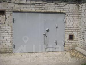 Купить гараж недорого самара купить гараж в старом осколе сад пенсионеров