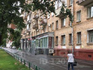 Аренда офисов от собственника Куусинена улица более волнующим арендаторов коммерческой недвижимости пытающихся без помощи