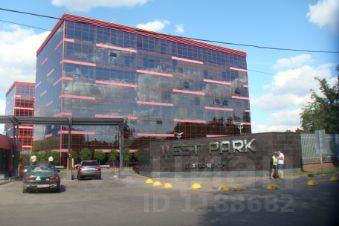 Поиск офисных помещений Очаковский 2-й переулок коммерческая недвижимость коломна купить