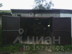 Купить сборный гараж жб иваново купить гараж на боровой