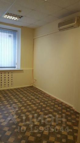 Готовые офисные помещения Жебрунова улица коммерческая недвижимость новост