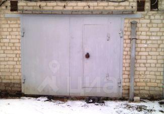 Куплю гараж белгород 60 лет октября как купить металлический гараж в гаражном кооперативе