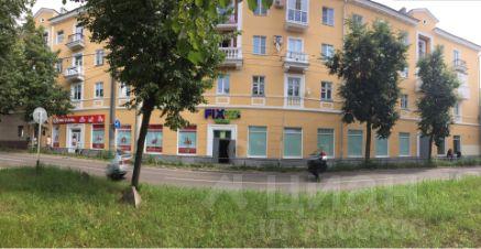 19df246d8a5c 11 объявлений - Аренда торговых помещений в городе Дзержинск ...