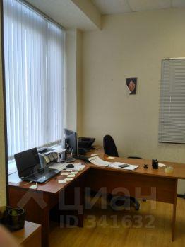 снять помещение под офис Монетчиковский 5-й переулок