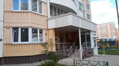 Аренда офиса под банк люберцы авито шахты коммерческой недвижимости сдам