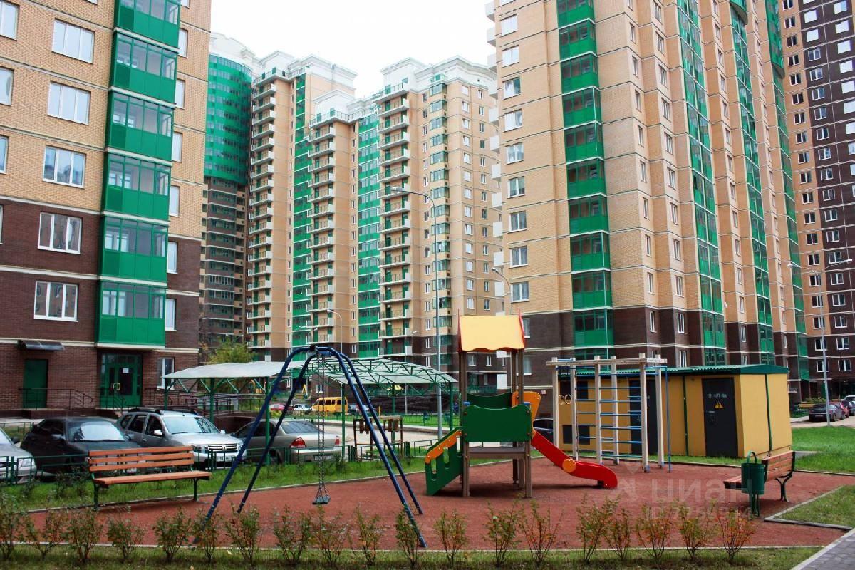 Аренда офиса Ягодная улица Коммерческая недвижимость Фрунзенская 1-я улица