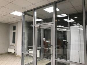 Аренда офиса 60 кв Папанина улица сергей гайдай коммерческая недвижимость
