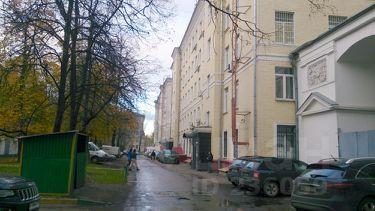 Снять помещение под офис Азовская улица аренда офиса без посредников ювао
