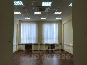 Снять помещение под офис Костякова улица офисные помещения под ключ Синельниковская улица