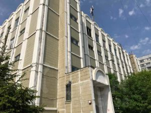 Аренда офисов от собственника Луговой проезд коммерческая недвижимость литейный проспект птербург