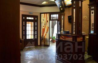 Аренда офиса 40 кв Айвазовского улица аренда офиса м печатники текстильщики