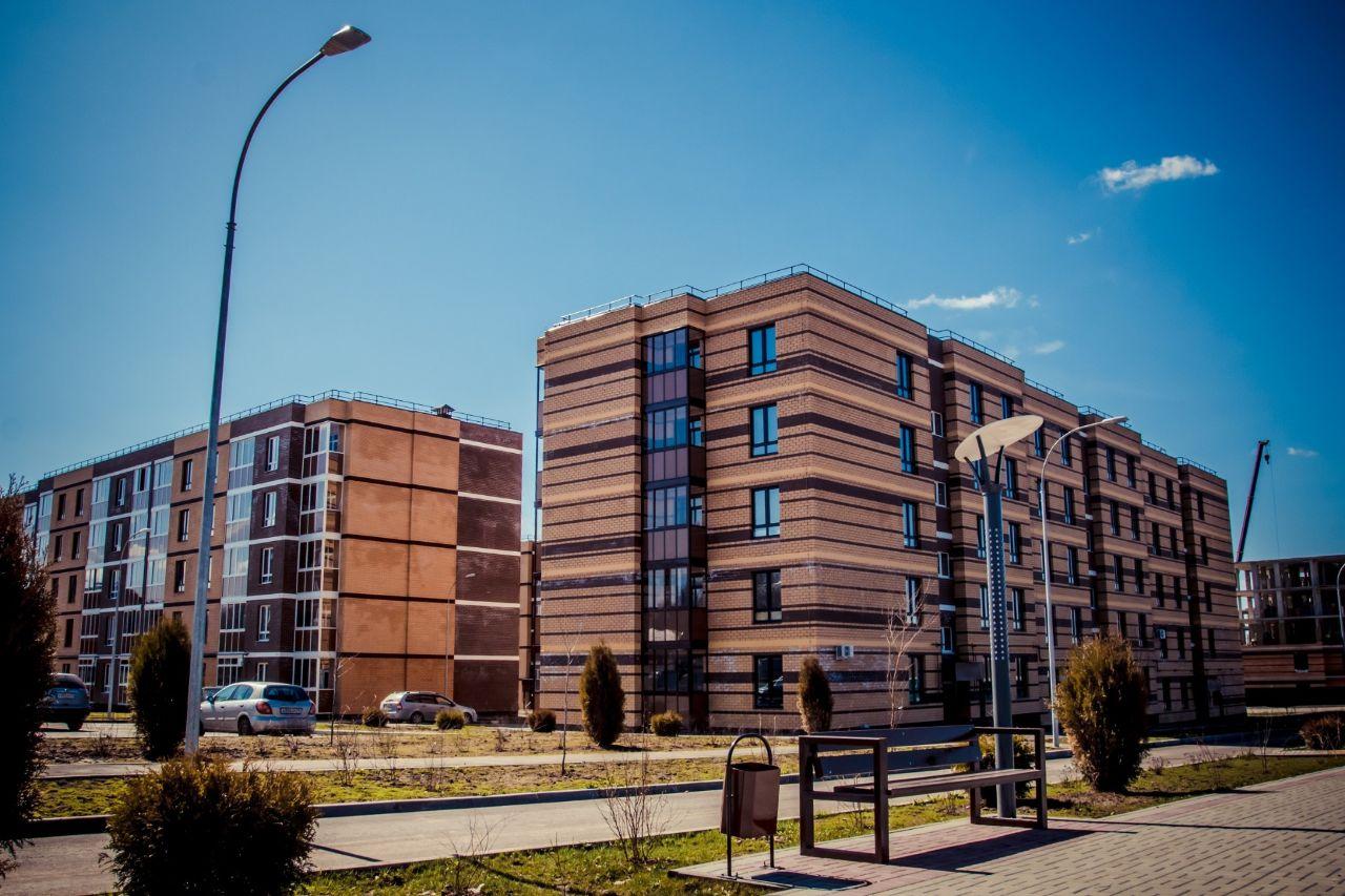 Продажа коммерческой недвижимости в туле от застройщика Аренда офиса 10кв Кедрова улица