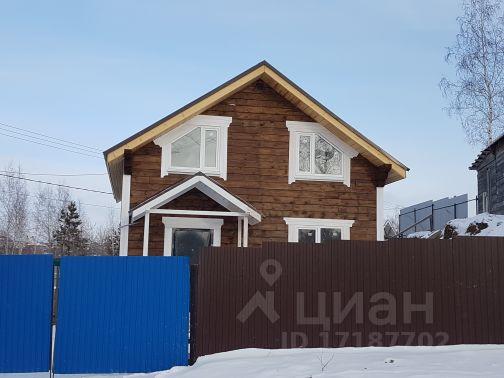 19 объявлений - Купить дом в поселке Ново-Иркутский Иркутского ... d3e4c854d07