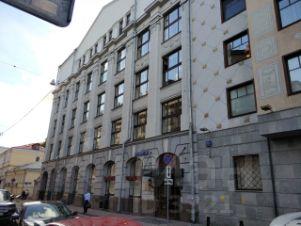 Арендовать офис Староконюшенный переулок аренда офисов г.Москва, ул.куйбышевское шоссе, д.25